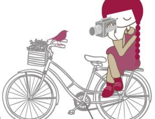 """Participamos en el concurso """"Ponte en Marcha"""" de movilidad sostenible"""