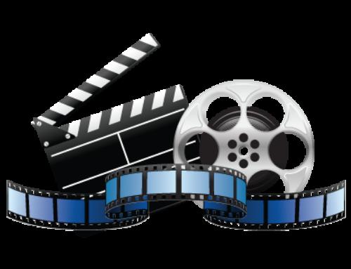 Convocado el V Concurso de Vídeos y la Educación