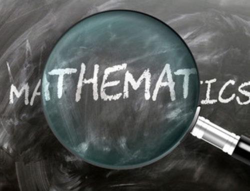 Vídeo de la gymkhana matemática (3º ESO)