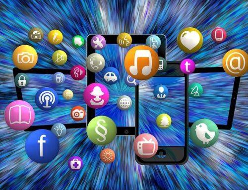 Manual para el buen uso de las TIC