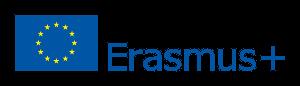 Icono Erasmus Plus