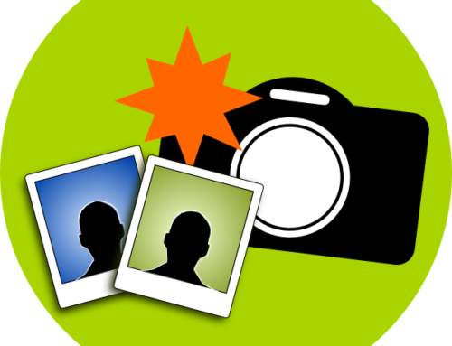Fotos y vídeos de Erasmus+