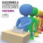 Votacion_CE