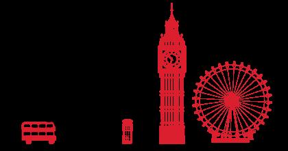 Alumnos seleccionados para viaje a Londres de Erasmus+
