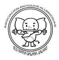 Logo-Galians