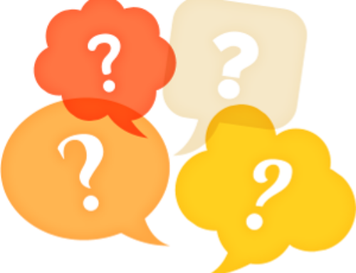 Acceso a las plataformas digitales: preguntas y respuestas